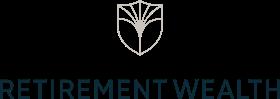 Retirement Wealth Advisors